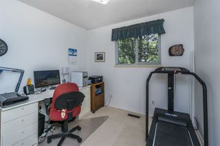 Photo 14: 6296 173A Street in Surrey: Cloverdale BC House for sale (Cloverdale)  : MLS®# R2271515