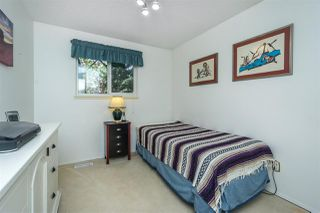 Photo 15: 6296 173A Street in Surrey: Cloverdale BC House for sale (Cloverdale)  : MLS®# R2271515