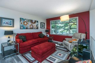 Photo 4: 6296 173A Street in Surrey: Cloverdale BC House for sale (Cloverdale)  : MLS®# R2271515