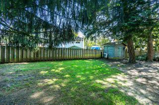 Photo 19: 6296 173A Street in Surrey: Cloverdale BC House for sale (Cloverdale)  : MLS®# R2271515