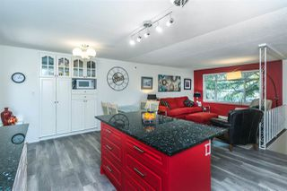 Photo 11: 6296 173A Street in Surrey: Cloverdale BC House for sale (Cloverdale)  : MLS®# R2271515