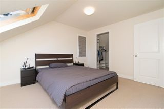 Photo 16: 3626 W 37TH Avenue in Vancouver: Dunbar House for sale (Vancouver West)  : MLS®# R2301918