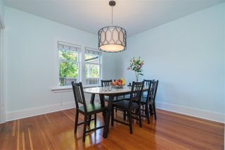 Photo 9: 3626 W 37TH Avenue in Vancouver: Dunbar House for sale (Vancouver West)  : MLS®# R2301918