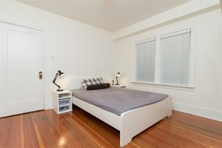 Photo 7: 3626 W 37TH Avenue in Vancouver: Dunbar House for sale (Vancouver West)  : MLS®# R2301918