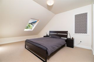 Photo 13: 3626 W 37TH Avenue in Vancouver: Dunbar House for sale (Vancouver West)  : MLS®# R2301918