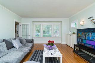 Photo 6: 3626 W 37TH Avenue in Vancouver: Dunbar House for sale (Vancouver West)  : MLS®# R2301918