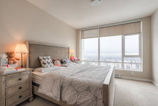 Photo 13: 2203 6188 WILSON Avenue in Burnaby: Metrotown Condo for sale (Burnaby South)  : MLS®# R2343687