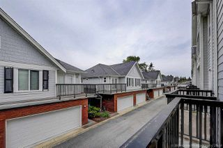 """Photo 14: 19 7231 NO. 2 Road in Richmond: Granville Townhouse for sale in """"Orchid Lane"""" : MLS®# R2369058"""