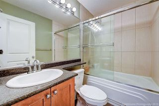 """Photo 17: 19 7231 NO. 2 Road in Richmond: Granville Townhouse for sale in """"Orchid Lane"""" : MLS®# R2369058"""
