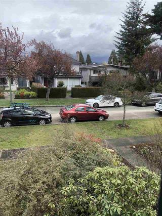 Photo 4: 4694 W 7TH Avenue in Vancouver: Point Grey House for sale (Vancouver West)  : MLS®# R2355330