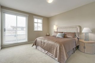"""Photo 8: 412 6279 EAGLES Drive in Vancouver: University VW Condo for sale in """"REFLECTIONS"""" (Vancouver West)  : MLS®# R2308168"""