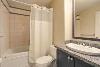 """Photo 12: 412 6279 EAGLES Drive in Vancouver: University VW Condo for sale in """"REFLECTIONS"""" (Vancouver West)  : MLS®# R2308168"""