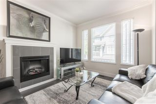 """Photo 9: 68 6575 192 Street in Surrey: Clayton Townhouse for sale in """"Ixia"""" (Cloverdale)  : MLS®# R2275414"""