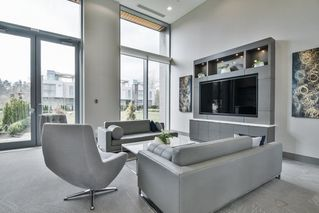 """Photo 19: 3901 5883 BARKER Avenue in Burnaby: Metrotown Condo for sale in """"ALDYANNE ON THE PARK"""" (Burnaby South)  : MLS®# R2348636"""