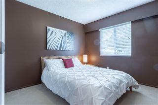 Photo 13: 4774 206A Street in Langley: Langley City House for sale : MLS®# R2361085