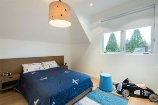 Photo 9: 2925 WATERLOO Street in Vancouver: Kitsilano House for sale (Vancouver West)  : MLS®# R2331638