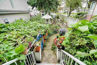 Photo 7: 2447 EAST 41ST Avenue in Vancouver: Collingwood VE House for sale (Vancouver East)  : MLS®# R2508167