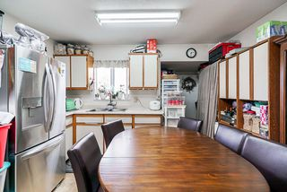 Photo 14: 2447 EAST 41ST Avenue in Vancouver: Collingwood VE House for sale (Vancouver East)  : MLS®# R2508167