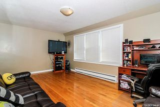 Photo 4: 6 210 Camponi Place in Saskatoon: Fairhaven Residential for sale : MLS®# SK805336