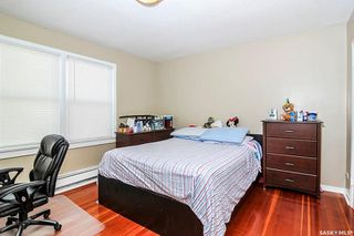 Photo 5: 6 210 Camponi Place in Saskatoon: Fairhaven Residential for sale : MLS®# SK805336