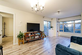 """Photo 9: 304 7337 MACPHERSON Avenue in Burnaby: Metrotown Condo for sale in """"CADENCE"""" (Burnaby South)  : MLS®# R2337902"""