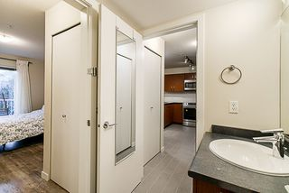 """Photo 15: 304 7337 MACPHERSON Avenue in Burnaby: Metrotown Condo for sale in """"CADENCE"""" (Burnaby South)  : MLS®# R2337902"""