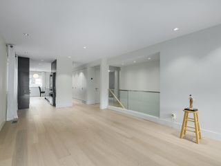 Photo 9: 3440 W KING EDWARD Avenue in Vancouver: Dunbar House for sale (Vancouver West)  : MLS®# R2332779