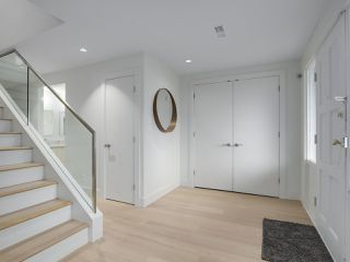 Photo 2: 3440 W KING EDWARD Avenue in Vancouver: Dunbar House for sale (Vancouver West)  : MLS®# R2332779
