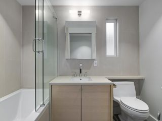 Photo 18: 3440 W KING EDWARD Avenue in Vancouver: Dunbar House for sale (Vancouver West)  : MLS®# R2332779