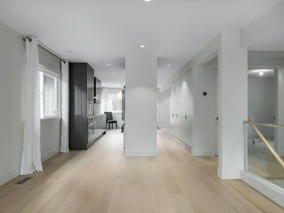 Photo 10: 3440 W KING EDWARD Avenue in Vancouver: Dunbar House for sale (Vancouver West)  : MLS®# R2332779
