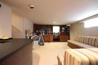 Photo 14: 6850 LAUREL Street in Vancouver: South Cambie House for sale (Vancouver West)  : MLS®# R2379035