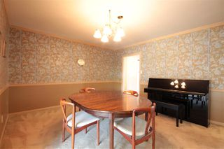 Photo 5: 6850 LAUREL Street in Vancouver: South Cambie House for sale (Vancouver West)  : MLS®# R2379035