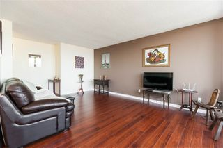 """Photo 10: 2105 4160 SARDIS Street in Burnaby: Central Park BS Condo for sale in """"CENTRAL PARK PLACE"""" (Burnaby South)  : MLS®# R2348050"""