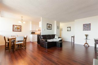 """Photo 11: 2105 4160 SARDIS Street in Burnaby: Central Park BS Condo for sale in """"CENTRAL PARK PLACE"""" (Burnaby South)  : MLS®# R2348050"""