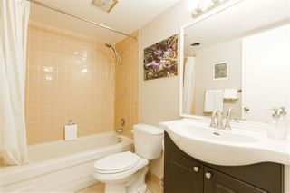 """Photo 13: 2105 4160 SARDIS Street in Burnaby: Central Park BS Condo for sale in """"CENTRAL PARK PLACE"""" (Burnaby South)  : MLS®# R2348050"""