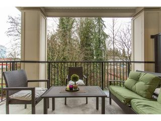 "Photo 18: 211 9655 KING GEORGE Boulevard in Surrey: Whalley Condo for sale in ""GRUV"" (North Surrey)  : MLS®# R2139260"
