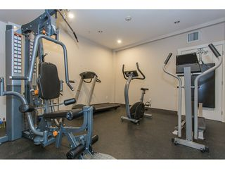 """Photo 19: 211 9655 KING GEORGE Boulevard in Surrey: Whalley Condo for sale in """"GRUV"""" (North Surrey)  : MLS®# R2139260"""