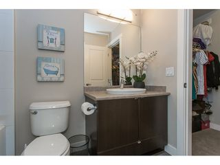"""Photo 15: 211 9655 KING GEORGE Boulevard in Surrey: Whalley Condo for sale in """"GRUV"""" (North Surrey)  : MLS®# R2139260"""