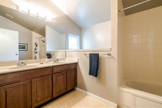 """Photo 12: 7401 ECHO Place in Vancouver: Champlain Heights Townhouse for sale in """"Park Lane"""" (Vancouver East)  : MLS®# R2348803"""