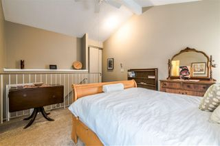 """Photo 11: 7401 ECHO Place in Vancouver: Champlain Heights Townhouse for sale in """"Park Lane"""" (Vancouver East)  : MLS®# R2348803"""