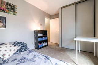 """Photo 14: 7401 ECHO Place in Vancouver: Champlain Heights Townhouse for sale in """"Park Lane"""" (Vancouver East)  : MLS®# R2348803"""