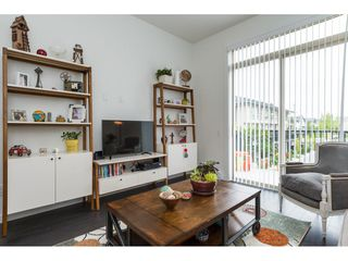 "Photo 4: 7 16261 23A Avenue in Surrey: Grandview Surrey Townhouse for sale in ""Morgan"" (South Surrey White Rock)  : MLS®# R2168216"