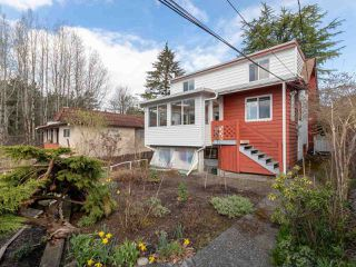 Photo 1: 3986 W 24TH Avenue in Vancouver: Dunbar House for sale (Vancouver West)  : MLS®# R2356615