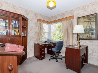Photo 9: 3986 W 24TH Avenue in Vancouver: Dunbar House for sale (Vancouver West)  : MLS®# R2356615