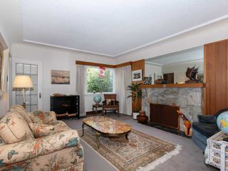 Photo 7: 3986 W 24TH Avenue in Vancouver: Dunbar House for sale (Vancouver West)  : MLS®# R2356615