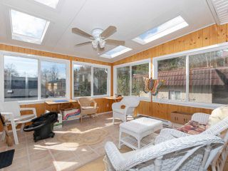 Photo 10: 3986 W 24TH Avenue in Vancouver: Dunbar House for sale (Vancouver West)  : MLS®# R2356615