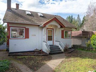Photo 2: 3986 W 24TH Avenue in Vancouver: Dunbar House for sale (Vancouver West)  : MLS®# R2356615