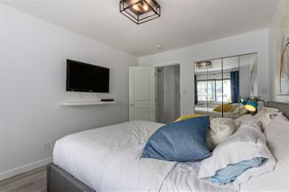 """Photo 12: 309 270 W 1ST Street in North Vancouver: Lower Lonsdale Condo for sale in """"Dorset Manor"""" : MLS®# R2304952"""