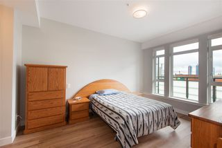"""Photo 11: 307 4289 HASTINGS Street in Burnaby: Vancouver Heights Condo for sale in """"Modena"""" (Burnaby North)  : MLS®# R2358636"""