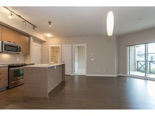 "Photo 6: 368 6758 188 Street in Surrey: Clayton Condo for sale in ""CALERA"" (Cloverdale)  : MLS®# R2152220"